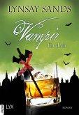 Vampir für dich / Argeneau Bd.26 (eBook, ePUB)