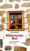 Mühlviertler Blut / Chefinspektor Oskar Stern Bd.1 (eBook, PDF)