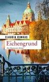 Eichengrund (eBook, ePUB)