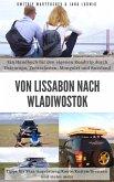 VON LISSABON NACH WLADIWOSTOK (eBook, ePUB)