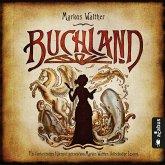 Buchland (MP3-Download)