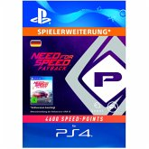 Need for Speed: Payback 4600 Speed Points DLC (Download)