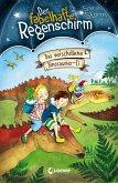 Das verschollene Dinosaurier-Ei / Der fabelhafte Regenschirm Bd.6 (eBook, ePUB)