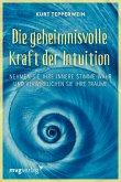 Die geheimnisvolle Kraft der Intuition (eBook, PDF)