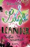Verflixt romantisch / Luzie & Leander Bd.8 (eBook, ePUB)