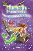 Mariella Meermädchen 6 - Wellenritt im Eismeer (eBook, ePUB)