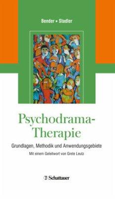 Psychodrama-Therapie