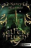 Elfenfluch (eBook, ePUB)