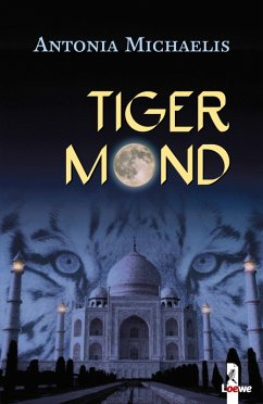 Tigermond (eBook, ePUB)