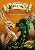 Drachenreich Dragonia 3 - Das Drachenduell (eBook, ePUB)