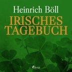 Irisches Tagebuch (Ungekürzt) (MP3-Download)