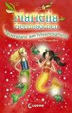 Mariella Meermädchen 5 - Feuerglanz am Meeresgrund (eBook, ePUB)