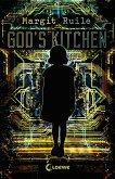 God's Kitchen (eBook, ePUB)