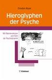 Hieroglyphen der Psyche