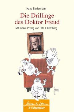 Die Drillinge des Doktor Freud