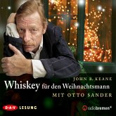 Whiskey für den Weihnachtsmann (MP3-Download)