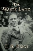 The Waste Land (eBook, ePUB)