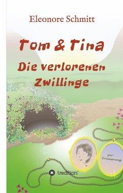Tom und Tina Band 3