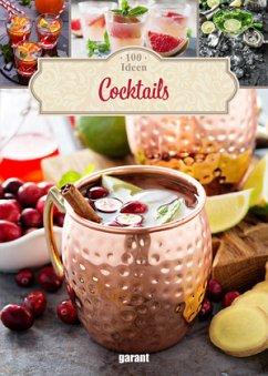 100 Ideen Cocktails