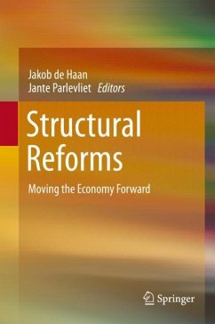 Structural Reforms