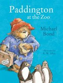 Paddington at the Zoo (Read Aloud) (eBook, ePUB)