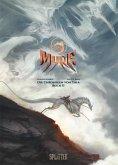 Myre - Die Chroniken von Yria 02