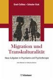 Migration und Transkulturalität