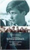 Annemarie Schwarzenbach. Ein Kapitel tragische Schweizer Literaturgeschichte