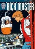 Rick Master Gesamtausgabe 03