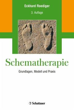 Schematherapie - Roediger, Eckhard