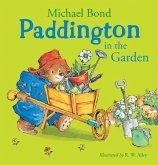 Paddington in the Garden (Read Aloud) (eBook, ePUB)