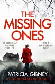 The Missing Ones (eBook, ePUB)