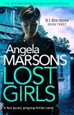 Lost Girls (eBook, ePUB)