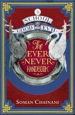 Ever Never Handbook (The School for Good and Evil) (eBook, ePUB)