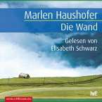 Die Wand (MP3-Download)