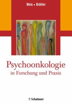 Psychoonkologie in Forschung und Praxis