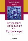 Psychoneuroimmunologie und Psychotherapie