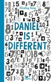 Daniel is different