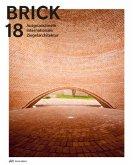 Brick 18