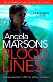 Blood Lines (eBook, ePUB)
