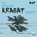 Krabat (MP3-Download)