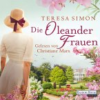 Die Oleanderfrauen (MP3-Download)