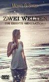 Zwei Welten (eBook, ePUB)