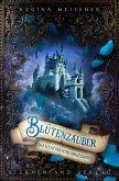 Der Fluch der sechs Prinzessinnen (Band 2): Blütenzauber (eBook, ePUB)