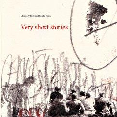 Very short stories (eBook, ePUB)