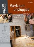 Werkstatt unplugged (eBook, PDF)
