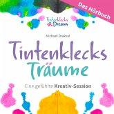 Tintenklecks-Träume: DAS HÖRBUCH (MP3-Download)