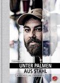 Unter Palmen aus Stahl (eBook, ePUB)
