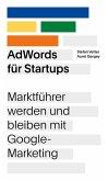 AdWords für Startups (eBook, ePUB)