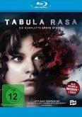 Tabula Rasa - Die Komplette Staffel BLU-RAY Box
